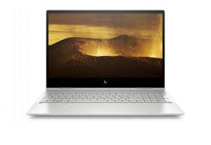 HP Envy 15-dr0037 Intel core i7, 16gb Ram, 512gb Ssd, X360, 15.6', Touchsmart, Wifi,Bt,Wcam,Win 10