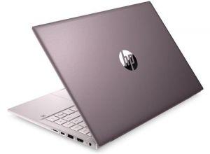 HP PAVILION 14-DV0198NIA LAPTOP (CI3-1115G4, 8GB, 512GB, 14.0 HD, WIN10H - SERENE PINK