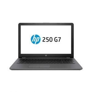 HP 240 G7 Intel Pentium, 4gb Ram, 1tb hdd,14.0', Wifi, Bt, Wcam, freedos