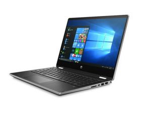 "HP Pavilion 14-dh00327nia Intel core i7, 16gb Ram, 1tb Hdd, X360, Touchsmart, 14.0"", Wifi, Bt, Wcam, Win 10"