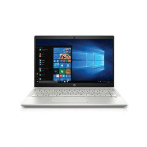 HP Pavilion 14-ce3013nia Intel core i5 (10th Gen), 8gb Ram,1tb Hdd, 14.0', Backlight Keyboard Wifi, Bt, Wcam, Win 10