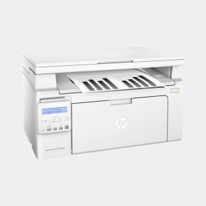 HP LASERJET Pro MFP M130fw PRINTER ALL IN ONE