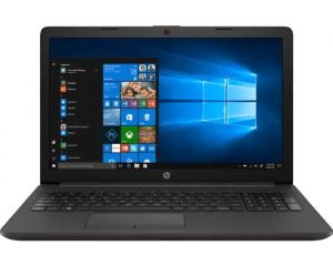HP 255 G7 Intel Celeron, 4gb Ram, 500gb, 15.6', Dvdwr, Bt, Wcam, Wifi, FreeDos with BAG