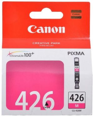 Canon 426 Magenta Ink Cartridge