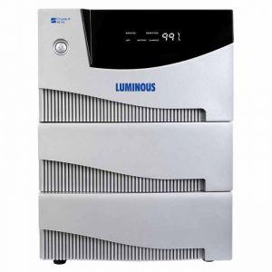 Luminous 4kVA/48V Cruze Inverter, Rated Power - 3360 W